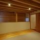 1711sumiyoshi-09-2