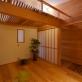 1711sumiyoshi-26-2