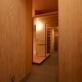 osaka-sayama-wt-works02