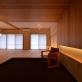 osaka-sayama-wt-works04