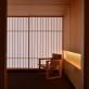 osaka-sayama-wt-works05