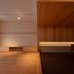 osaka-sayama-wt-works06
