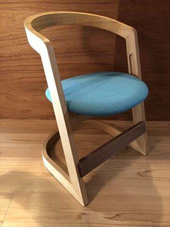 座り心地のいい椅子ってどんなものがあるのか?有名な椅子って座り心地もいいの?身近にある椅子のことを書いてみました