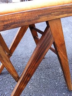 椅子細部2