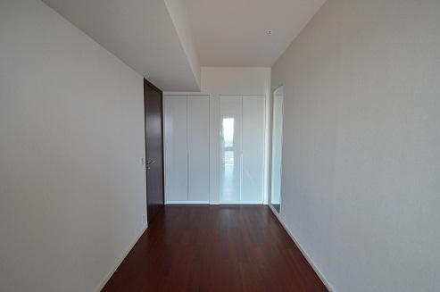 M様邸洋室2