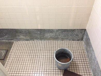 マスタープランさんI様邸 浴槽8