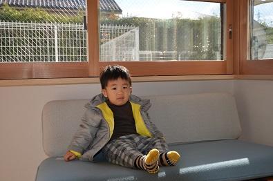 13 堺市北区 I様邸完成見学会